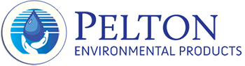 Pelton Environmental Products