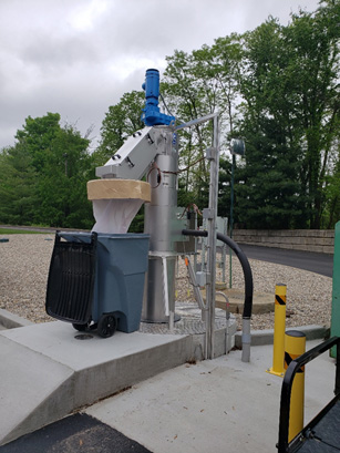 Turnkey Filtration Solution Northern Kentucky